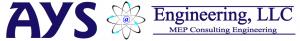 AYS Engineering, LLC